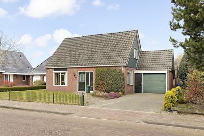 Broek 43 in Gieterveen 9511 PR