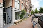 Hugo De Grootkade 10 Hs in Amsterdam 1052 LR
