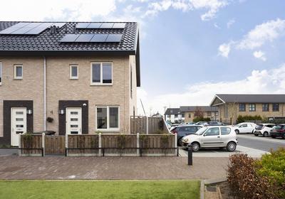 Dotterbloemhof 49 in Lelystad 8245 JD