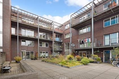 Leeuwendalersweg 7 in Amsterdam 1055 JE