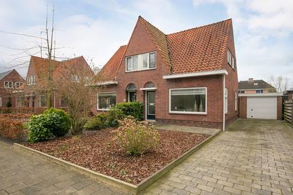 Kloosterlaan 62 in Winschoten 9675 JN