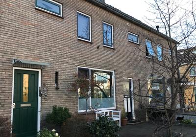IJsselstraat 4 * in Alphen Aan Den Rijn 2405 AB