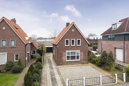 Beatrixstraat 2 in Haaksbergen 7482 CW