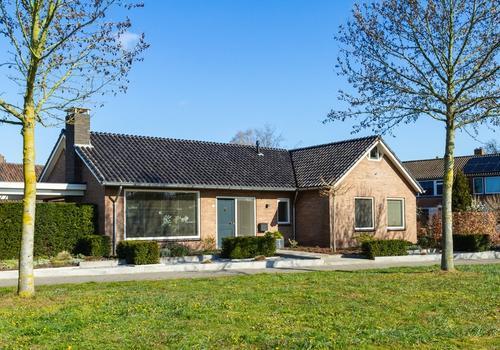 Rembrandtstraat 10 in Winterswijk 7103 AG