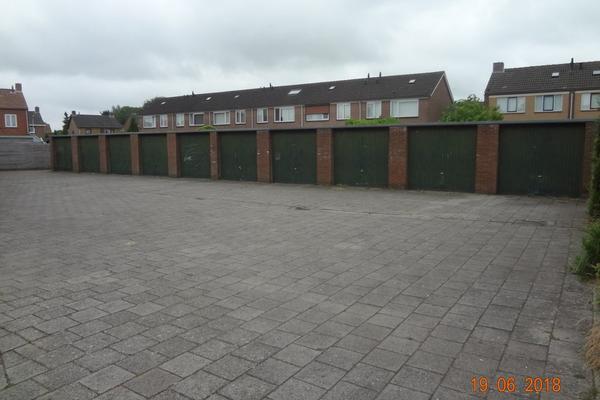 Anjerstraat 36 B in Kloosterzande 4587 AR