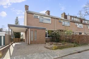 Catharina Van Rennesplein 8 in Dieren 6952 BR
