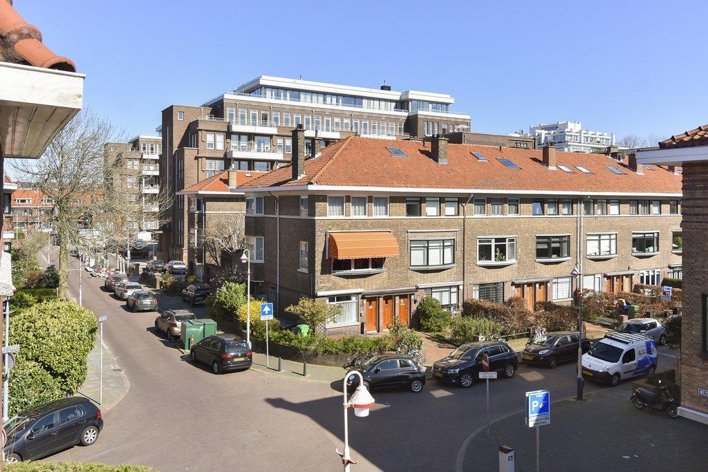 Weissenbruchstraat 364