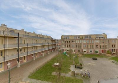 Willigenburg 44 in Enkhuizen 1601 LJ
