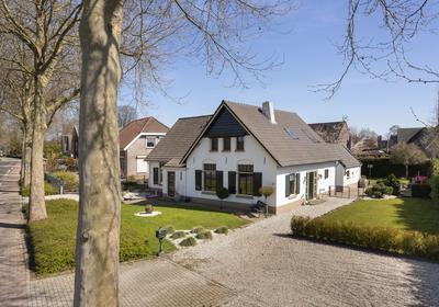 Pannerdenseweg 87 in Doornenburg 6686 BD
