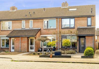 Spindermolen 30 in Hardinxveld-Giessendam 3371 RN