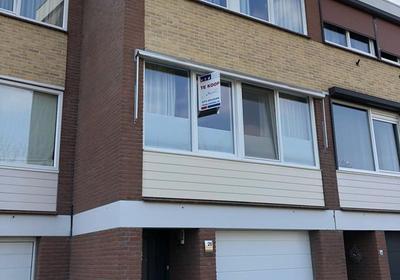 Neeringerweg 26 in Steyl 5935 VC