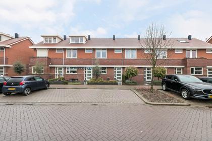 Laagveen 36 in Hendrik-Ido-Ambacht 3344 EN