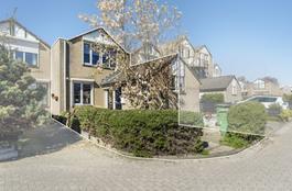 Rijsenburg 9 in Vlissingen 4385 EZ