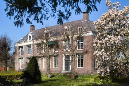 Dorpsstraat 83 in Loenen Aan De Vecht 3632 AS
