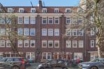 Stolwijkstraat 20 Iii in Amsterdam 1059 XW