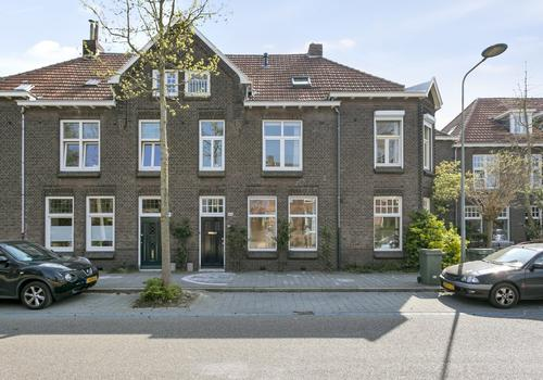 Thorbeckestraat 28 in Roermond 6042 CR