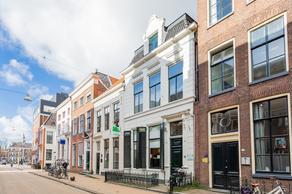 Oude Boteringestraat 65 in Groningen 9712 GG