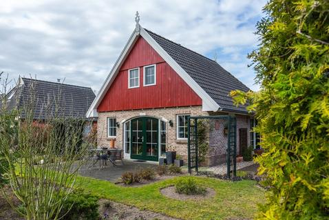 Breukinkweg 3 66 in Winterswijk Miste 7109 BX