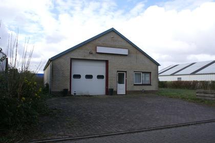 Vrijheidsweg 8 in Veendam 9641 KR
