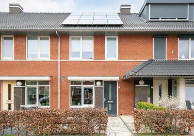 Kervelstraat 6 in Elburg 8082 CD
