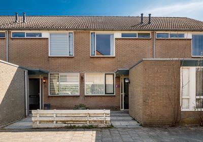 Anjerhof 35 in Nieuwegein 3434 HP