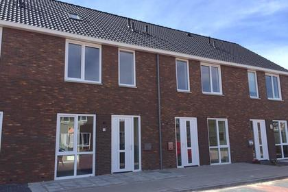 Takenshof 13 in Balkbrug 7707 CX