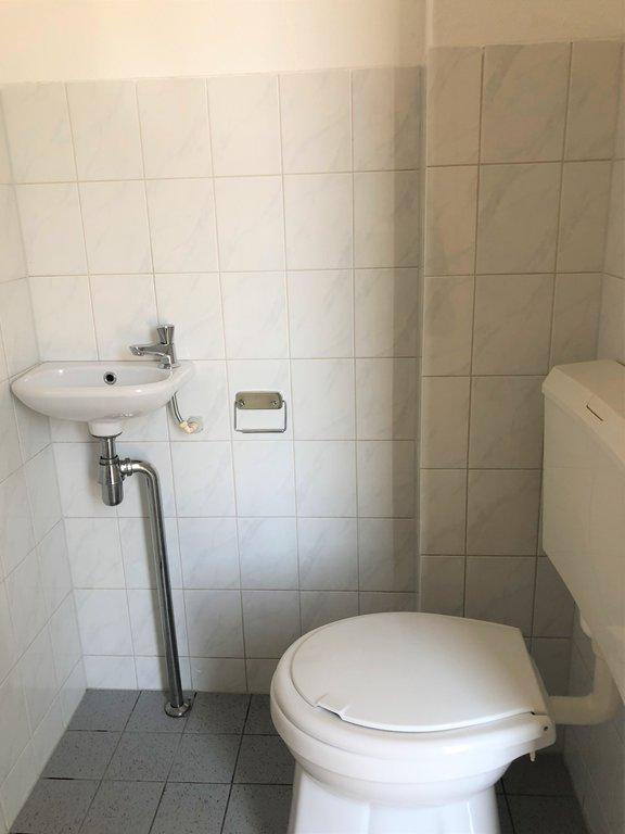 Dr. Ariensstraat 30  5213 VT 'S-HERTOGENBOSCH