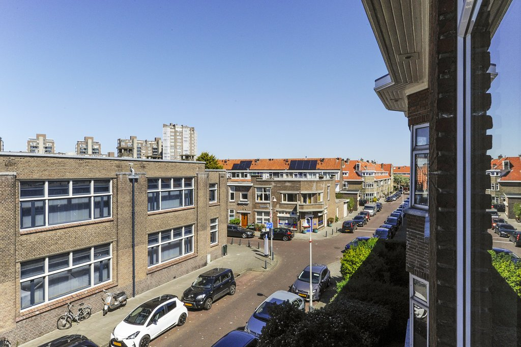 Haagsestraat 79