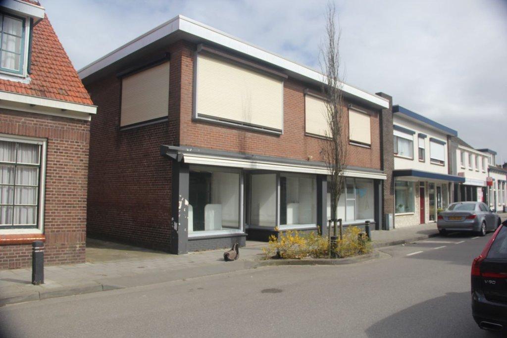 Dorpsstraat 52
