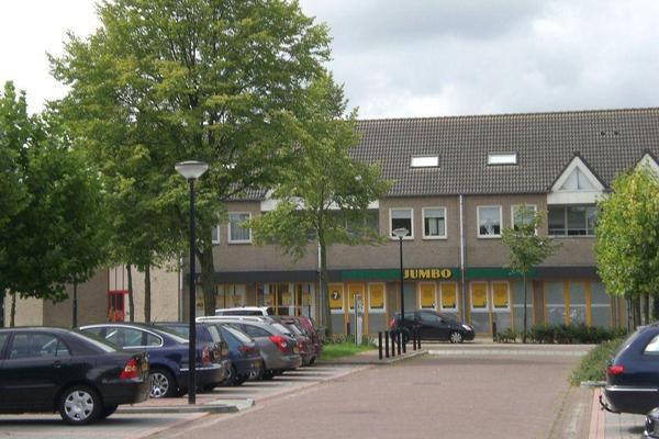 Weijen 1 B in Nistelrode 5388 HL