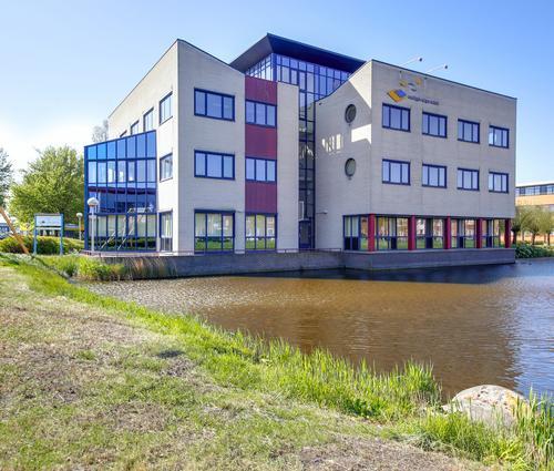 KANTOORRUIMTE Broek Op Langedijk Te Huur