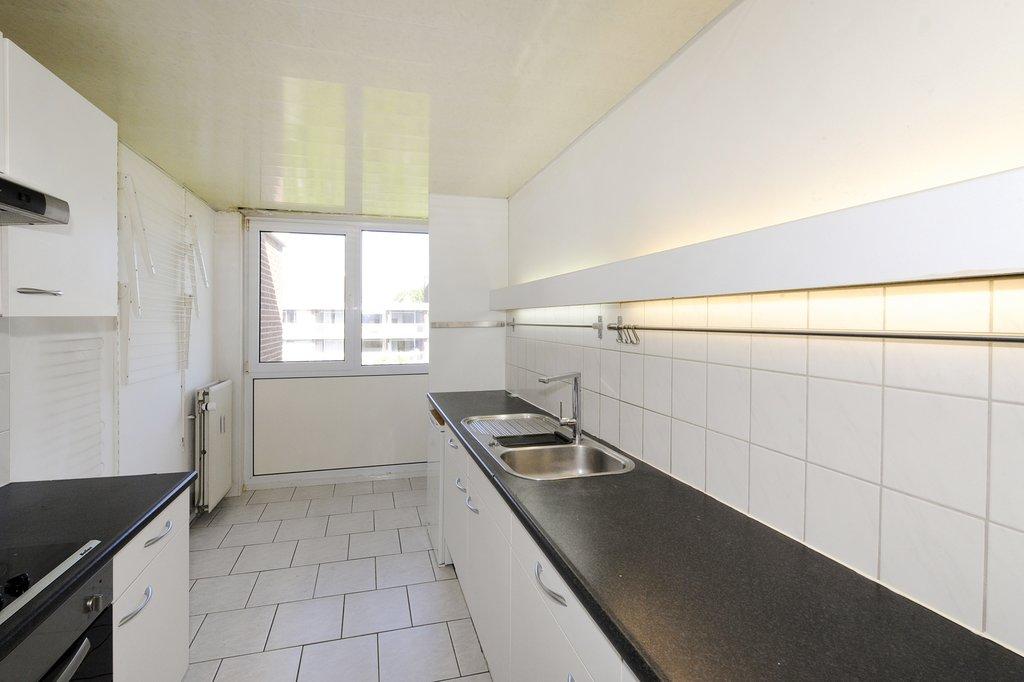 Kornalijnhorst 464