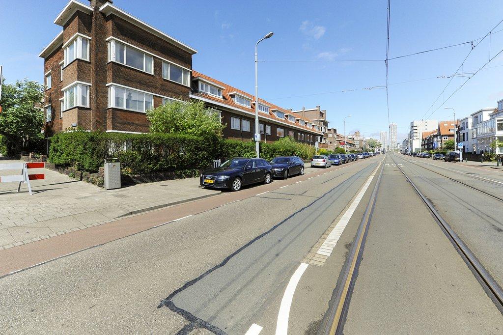 Gevers Deynootweg 34