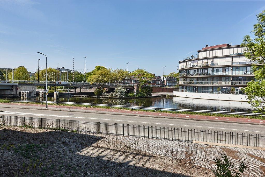Laan van Beens, Rijswijk
