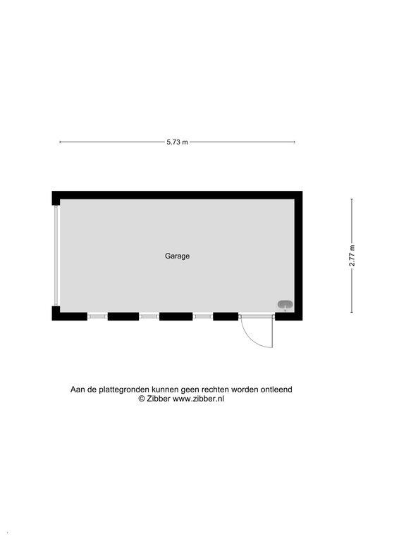 https://images.realworks.nl/servlets/images/media.objectmedia/91167026.jpg?portalid=1575&check=api_sha256%3A83d44df12ee62e1889a607dec60103159033e654365de8483768bfce4c3d1292