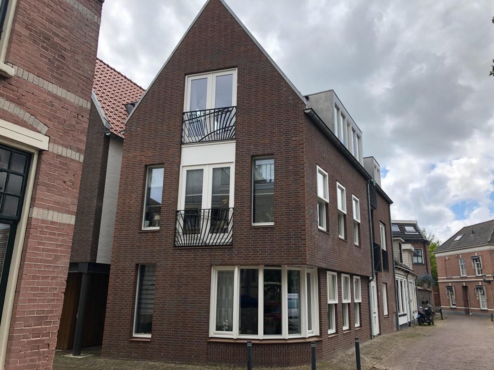 Boven Hofstraat 24
