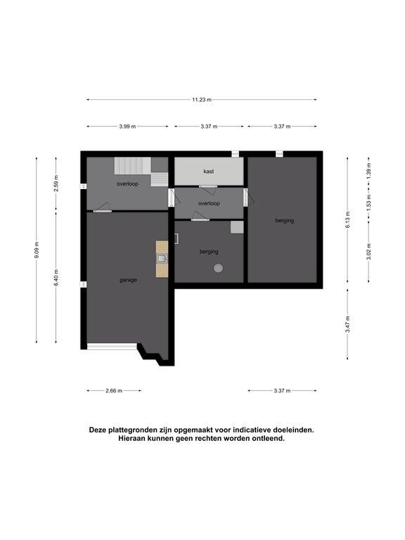 https://images.realworks.nl/servlets/images/media.objectmedia/91310118.jpg?portalid=1575&check=api_sha256%3A45b911c5228d97900d753b0da13d41ebb34544a734214f5a5555608d472d2c93