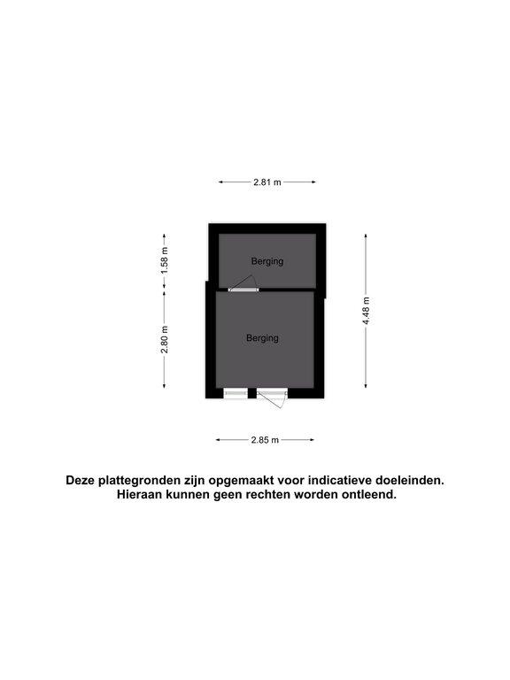 https://images.realworks.nl/servlets/images/media.objectmedia/91426173.jpg?portalid=1575&check=api_sha256%3Abae9328cf54b55671100eead0c721b967afd1c094ac2da016b9908b4958eba11