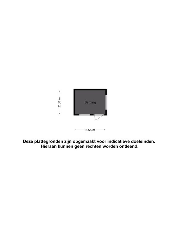 https://images.realworks.nl/servlets/images/media.objectmedia/91426174.jpg?portalid=1575&check=api_sha256%3A61edeff0a68c6950b47970f8fd2d9415607f4608e1fc05e828b680e907064926