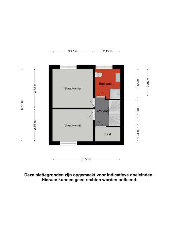 https://images.realworks.nl/servlets/images/media.objectmedia/91426177.jpg?portalid=1575&check=api_sha256%3Ae734d4afe315f6a63926d382dbd1a8012462f217bb24381bbed2d7b94fae0b94