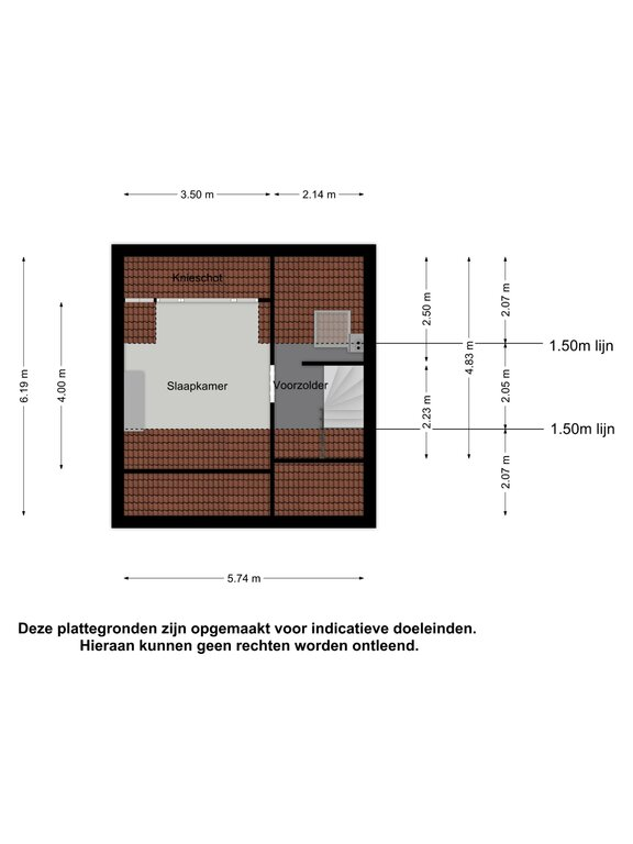 https://images.realworks.nl/servlets/images/media.objectmedia/91426178.jpg?portalid=1575&check=api_sha256%3A21a76abacbcd619154564d485c1b1d729477cf9eceaa539c6257128e864f730a
