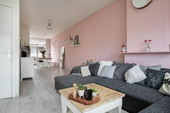 Blokweg 25 B In Rotterdam 3074 Rg Appartement M1 Makelaardij