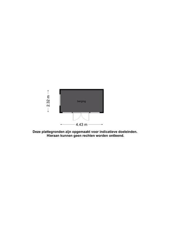 https://images.realworks.nl/servlets/images/media.objectmedia/91557960.jpg?portalid=1575&check=api_sha256%3A5f00854840983c80ce287d391c83b72b71157de3992fda6c0bf026696d4a1678