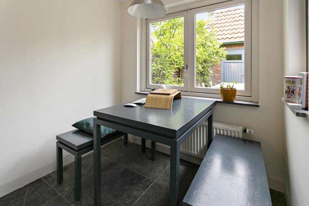 Anthonius van Alphenstraat 19  5212 AG 'S-HERTOGENBOSCH
