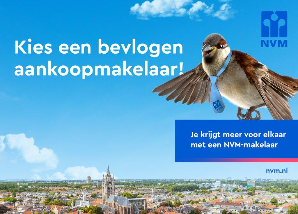 https://images.realworks.nl/servlets/images/media.objectmedia/91703469.jpg?portalid=1717&check=api_sha256%3A167f395f51c0675295efaca0d617f5ddb790d8d04f05ef1418b054557df05a44