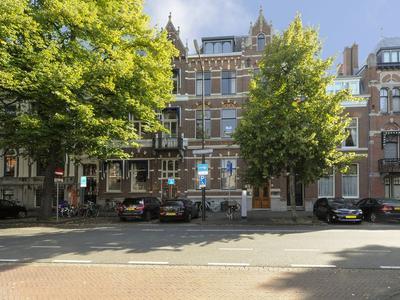 Jan van Nassaustraat