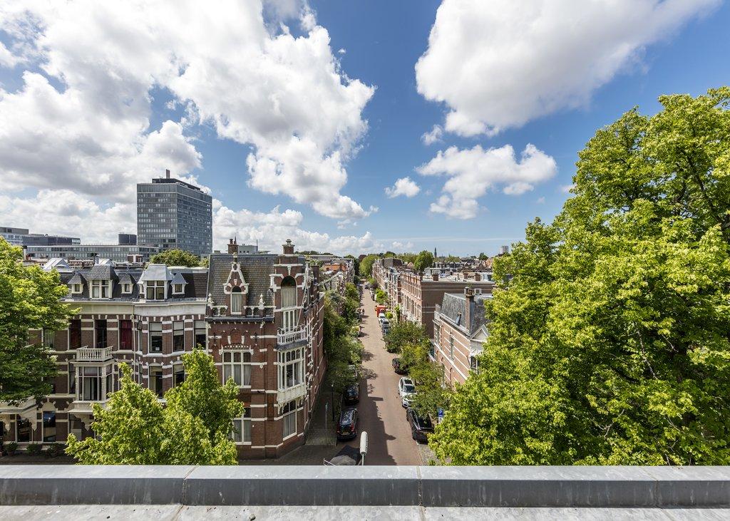 Jan van Nassaustraat 111