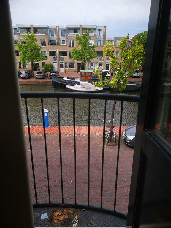 Oude Herengracht