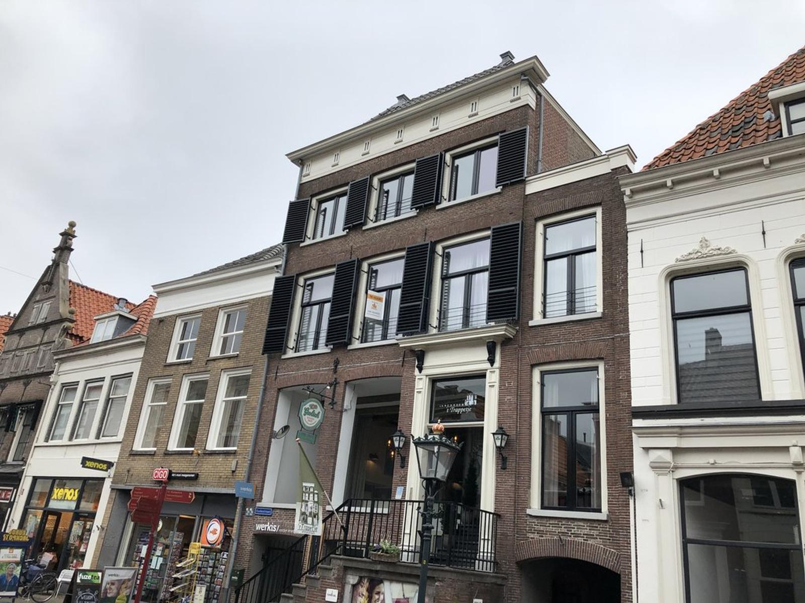 Oudestraat 23