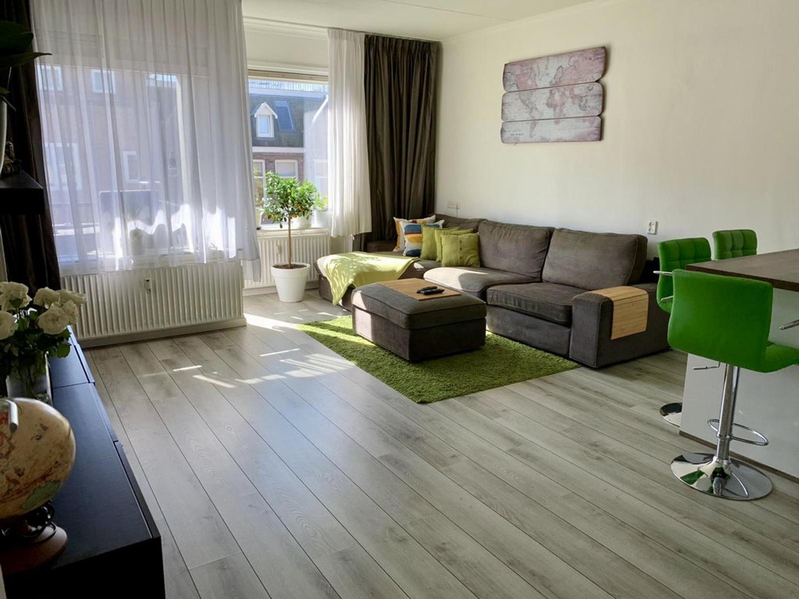 Andreas Schelfhoutstraat 38